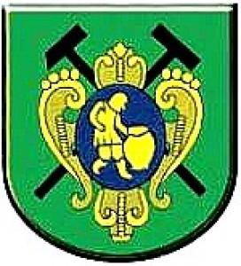 Obrázok